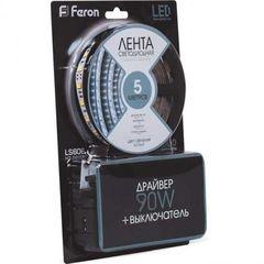 Feron LS606 (27705)