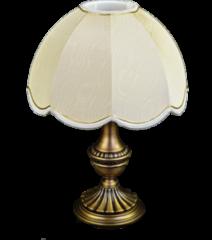Настольный светильник ALDIT Cedar S1 V07