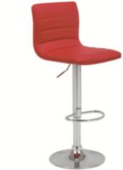 Барный стул Барный стул Avanti BCR101 красный