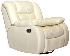 Кресло Кресло Пинскдрев Манчестер 1 (1Р) натуральная кожа