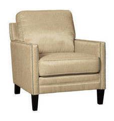 Кресло Ashley 5200220