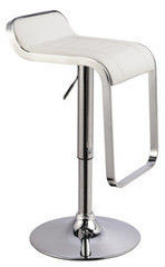Барный стул Барный стул Signal С-621 (белый)