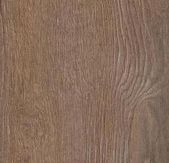 Виниловая плитка ПВХ Виниловая плитка ПВХ Forbo (Eurocol) Effekta Standard 3045P Rustic Fine Oak ST