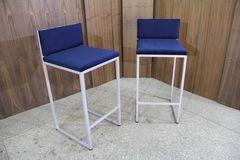 Кухонный стул Арми-Тех Пример 5