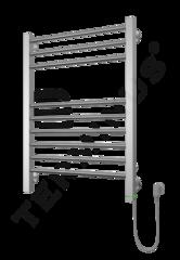 Полотенцесушитель Полотенцесушитель Terminus Сицилия П9 500x713 (скрытая проводка)