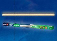 Промышленный светильник Промышленный светильник Uniel ULI-P10-10W/SPFR IP40 SILVER