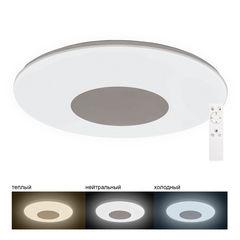 Настенно-потолочный светильник Feron AL699 (29521)