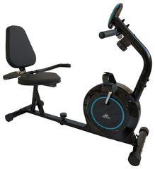 Велотренажер Велотренажер DFC B5040