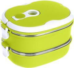 Bradex Термос для еды Bradex Bento зеленый [TK 0050]