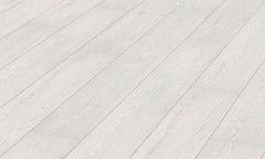 Ламинат Ламинат Kaindl Сосна Кодияк 34308 159 мм