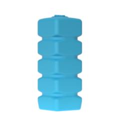 Бак, емкость для воды Aquatech Quadro W 1000