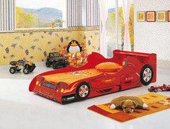 Детская кровать Детская кровать Signal Kasper