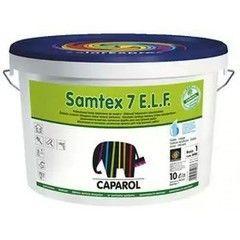 Краска Краска Caparol Samtex 7 E.L.F. 10л (Palazzo 210)