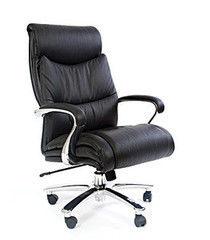 Офисное кресло Офисное кресло Chairman 401