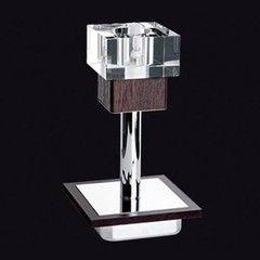 Настольный светильник OZCAN Делос 6045-7,15