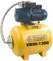 Насос для воды Насос для воды Elpumps VB 50/1300