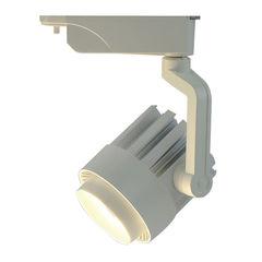 Arte Lamp Vigile A1630PL-1WH