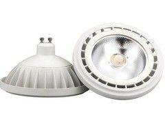 Лампа Лампа Nowodvorski 9831 Reflector LED COB