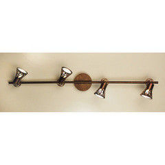 Настенный светильник Citilux Винон CL519544