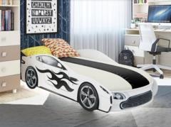 Детская кровать Детская кровать Vivat Пример 1