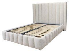 Кровать Кровать Divanta Вин