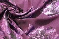 Ткани, текстиль Фактура Пример 348