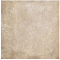 Клинкерная плитка Клинкерная плитка Cerrad Cottage Salt
