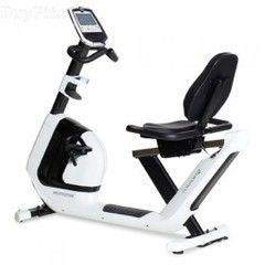 Велотренажер Велотренажер Horizon Fitness Comfort R