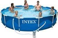 Бассейн Бассейн Intex Intex 56996/28212 (366x76)