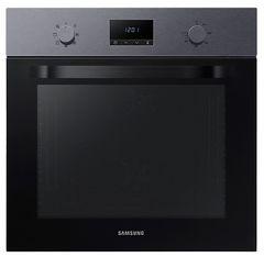 Духовой шкаф Духовой шкаф Samsung NV70K1340BG