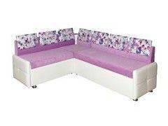 Кухонный уголок, диван Савлуков-Мебель 0085