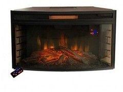 Камин RealFlame Firespace 33W S IR