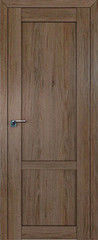 Межкомнатная дверь Межкомнатная дверь Profil Doors 2.16XN Салинас темный
