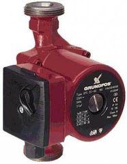 Насос для воды Насос для воды Grundfos UPS 32-80
