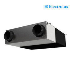 Electrolux STAR EPVS-650