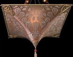 Светильник Archeo Venice Serie 900 904-00