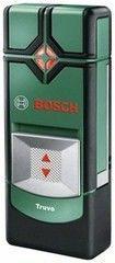Bosch Детектор проводки Truvo (0603681221)