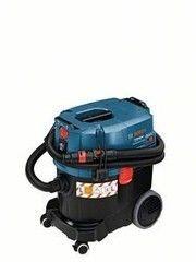 Промышленный пылесос Bosch GAS 35 L SFC+ Professional