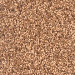 Ковровое покрытие Зартекс Фортуна 064 коричневое