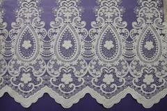Ткани, текстиль Фактура Пример 170