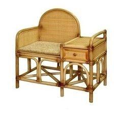 Стол из ротанга Sedia Пекин