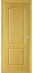 Межкомнатная дверь Межкомнатная дверь VERDA Классика