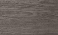 Виниловая плитка ПВХ Виниловая плитка ПВХ Barco VinyLock VLEI535 Дуб древний