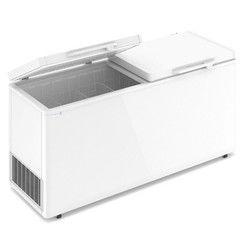 Холодильник Холодильник FROSTOR F 700 SD