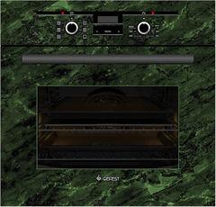 Духовой шкаф Духовой шкаф Gefest 622-02 К59