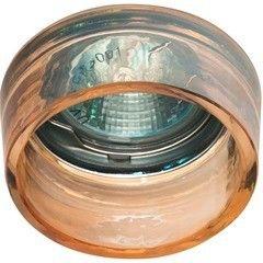 Встраиваемый светильник Feron CD2720