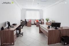 Мебель для персонала Мебель Холл Тимворк