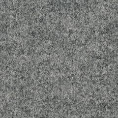 Ковровое покрытие Forbo (Eurocol) Akzent 10700