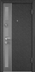Входная дверь Входная дверь Torex Super Omega 10 Max RS-13