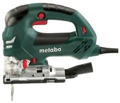Лобзик Лобзик Metabo STEB 140 Plus